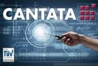 QA Systems Releases Cantata Version 7.1
