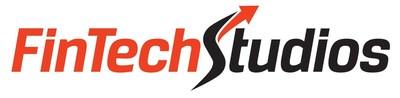 FinTech Studios - leading intelligent financial information network of FinTech apps and big-data analytics