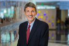 Paul S. Viviano Named Chair of Loyola Marymount Board of Trustees
