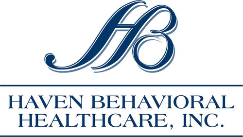 Haven Behavioral Healthcare Appoints New Chief Development Officer