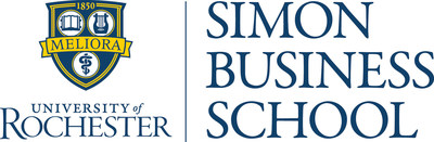 Simon Business School at the University of Rochester