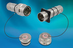 Amphenol Offers Compact Explosion-Proof Circular Connector Series
