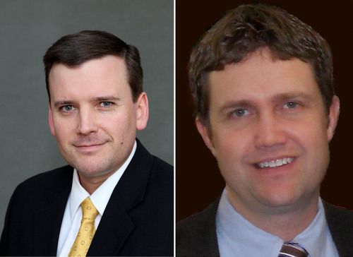 Two New Partners Named to WTP Advisors