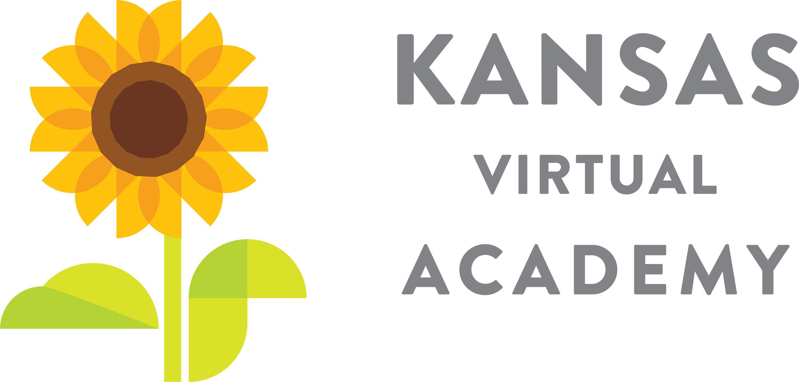 Kansas Virtual Academy