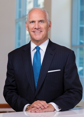Daniel J. Hilferty, president and chief executive officer, Independence Blue Cross, will serve as chair of United Way of Greater Philadelphia and Southern New Jersey's 2016-17 annual fundraising campaign.
