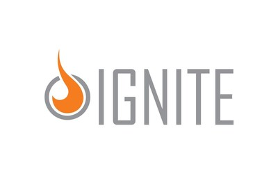 Ignite Design & Advertising, based in Southern California, is a full-service advertising agency providing a solution-driven approach to each client's needs. Specializing in a wide and diverse range of services ranging from branding, marketing and advertising to communications and internet services, Ignite Design & Advertising works with clients in the entertainment, manufacturing, non-profit and healthcare industries. To learn more, visit www.clickandcombust.com.