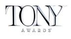 Tony Awards And Carnegie Mellon University Open Nominations For Theatre Education Award