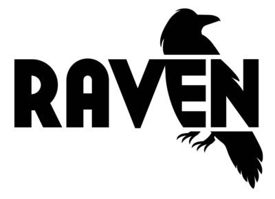 Raven Tools Logo.  (PRNewsFoto/PR Newswire Association LLC)