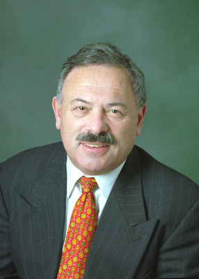 Lifeway Foods Pays Tribute to Its Founder, Michael Smolyansky.  (PRNewsFoto/Lifeway Foods, Inc.)