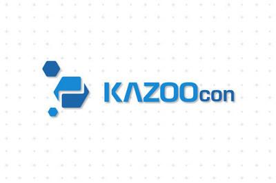 VirtualPBX is a Gold Sponsor of KazooCon 2016