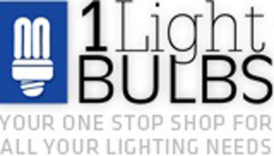 1Lightbulbs.com Adds a New Page Devoted to Landscape Lighting to its User-Friendly Website.  (PRNewsFoto/1Lightbulbs.com)