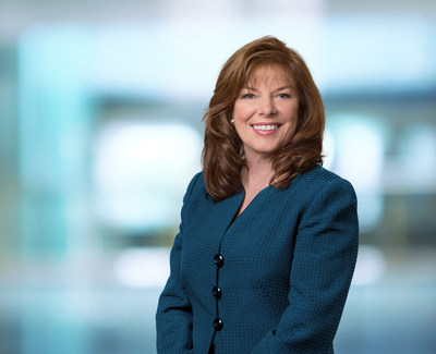 Debra L. Reed, Chairman and CEO, Sempra Energy