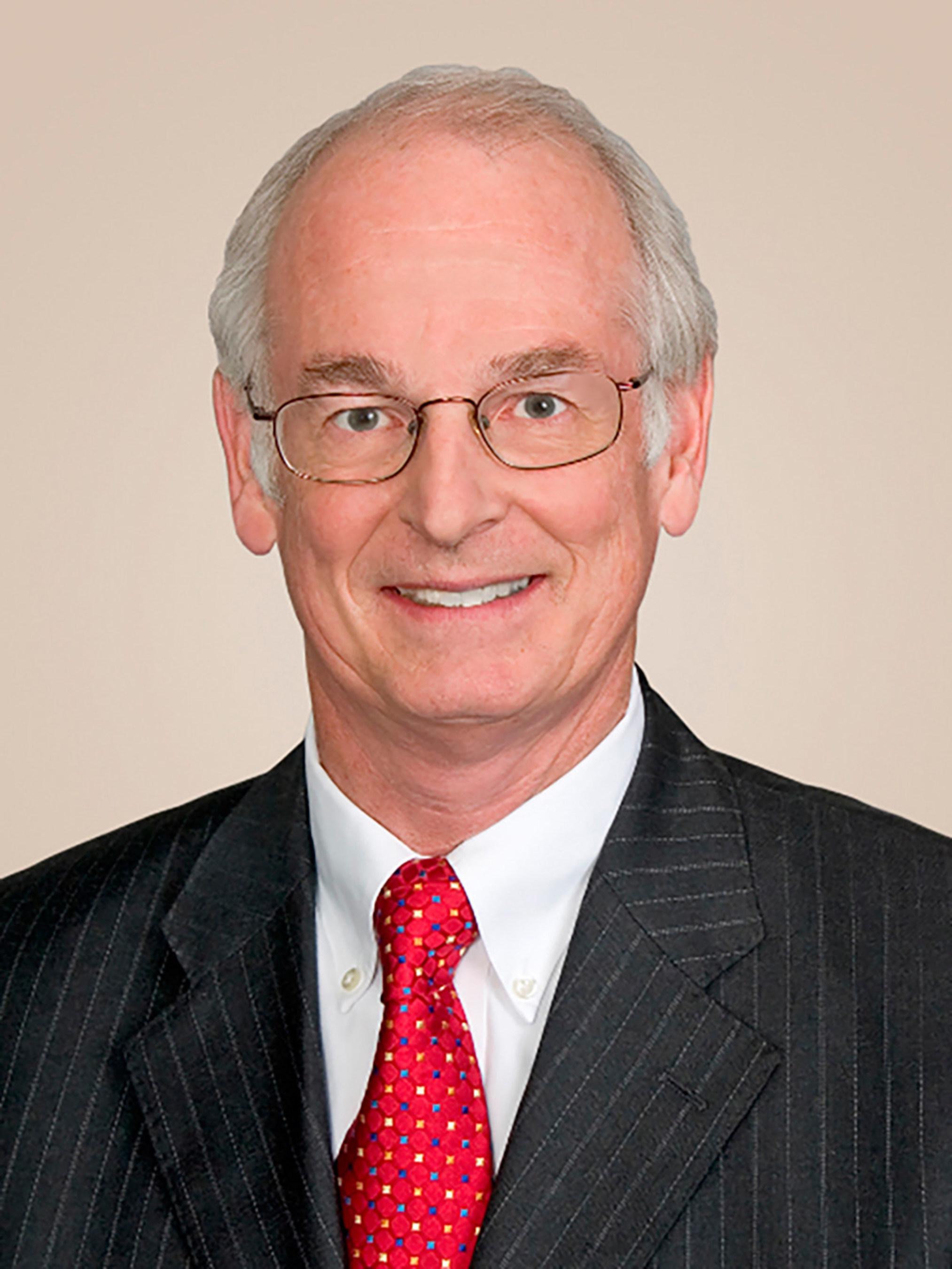 William L. LaFuze