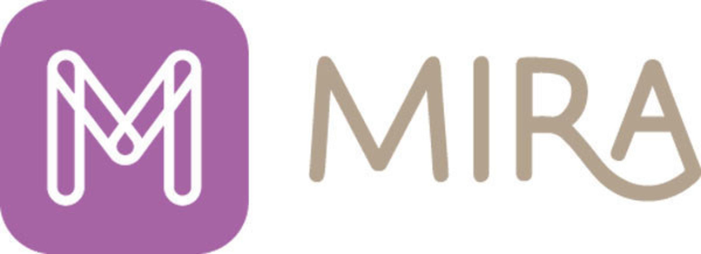 Mira(TM) Fitness