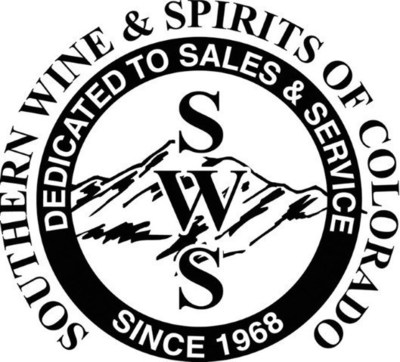 Southern Wine & Spirits of Colorado