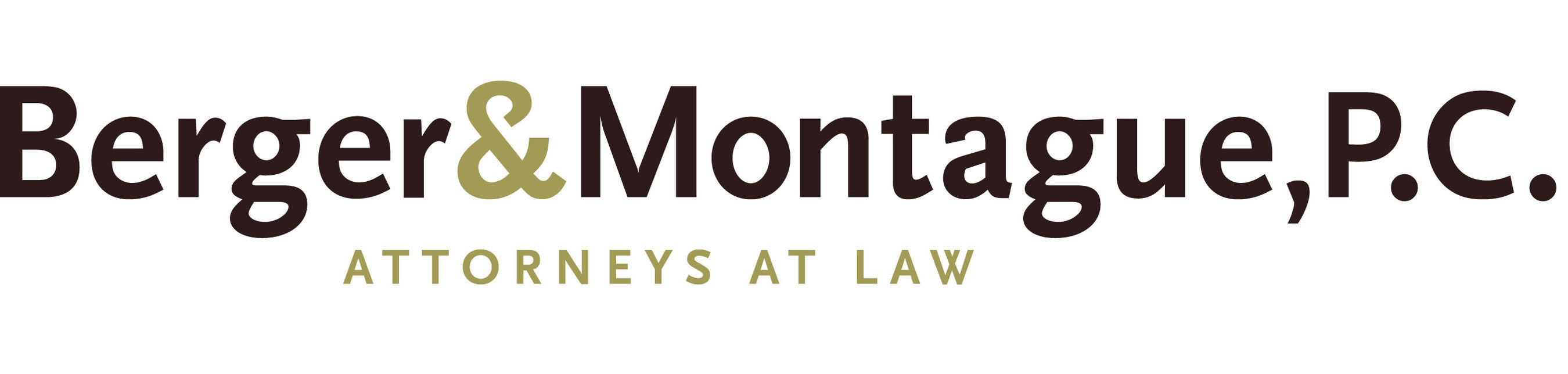 A full-spectrum class action and complex civil litigation law firm, with nationally known attorneys highly sought after for their legal skills.
