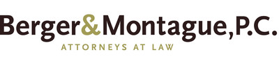 A full-spectrum class action and complex civil litigation law firm, with nationally known attorneys highly sought after for their legal skills. (PRNewsFoto/Berger & Montague, P.C.)