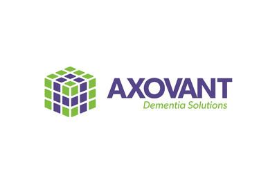 Axovant Sciences