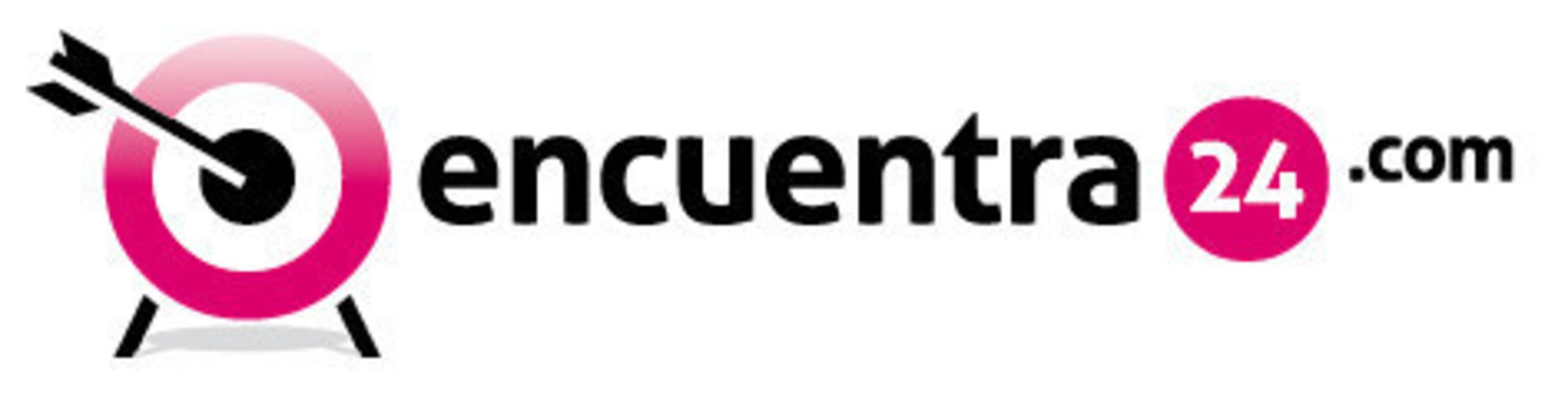 Encuentra24.com logo