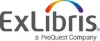 Leganto powered by SIPX--the Ex Libris Resource List Solution for North America
