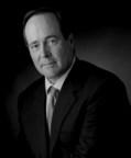 Tom Craren Joins Health Integrated Board of Directors (PRNewsFoto/Health Integrated)