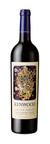 2009 Kenwood Vineyards Artist Series Exquisite In Every Way