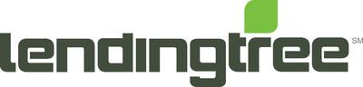 LendingTree Logo.