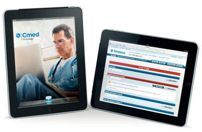 Cmed Technology's New Timaeus 5 On-Demand eClinical Platform Focuses on Flexibility and Freedom