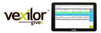 Vexilor POS Launches Scheduled Ordering, advanced Order Ahead functionality for Restaurants and Quick Service Chains