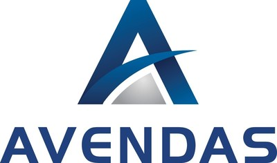Introducing Avendas CRM, a Groundbreaking New Automotive Dealership CRM