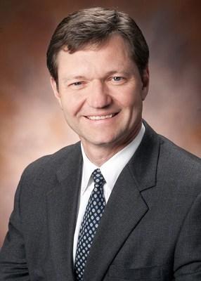 Bridgestone Americas appoints TJ Higgins as President, Consumer U.S. and Canada, for Bridgestone Americas Tire Operations.