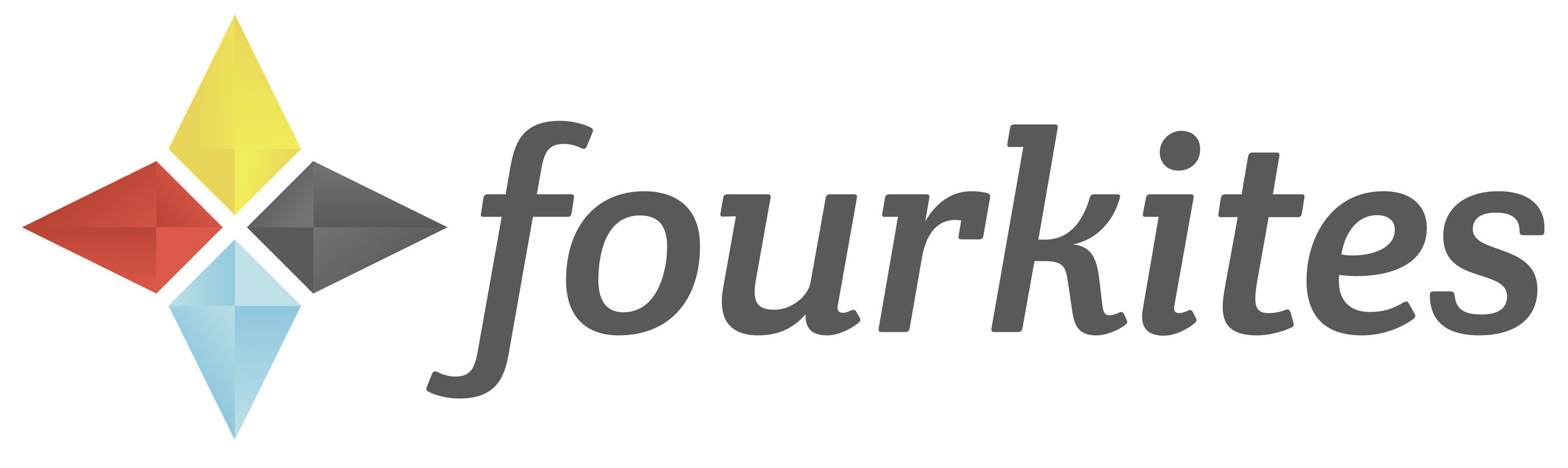 FourKites Comprehensive real-time tracking