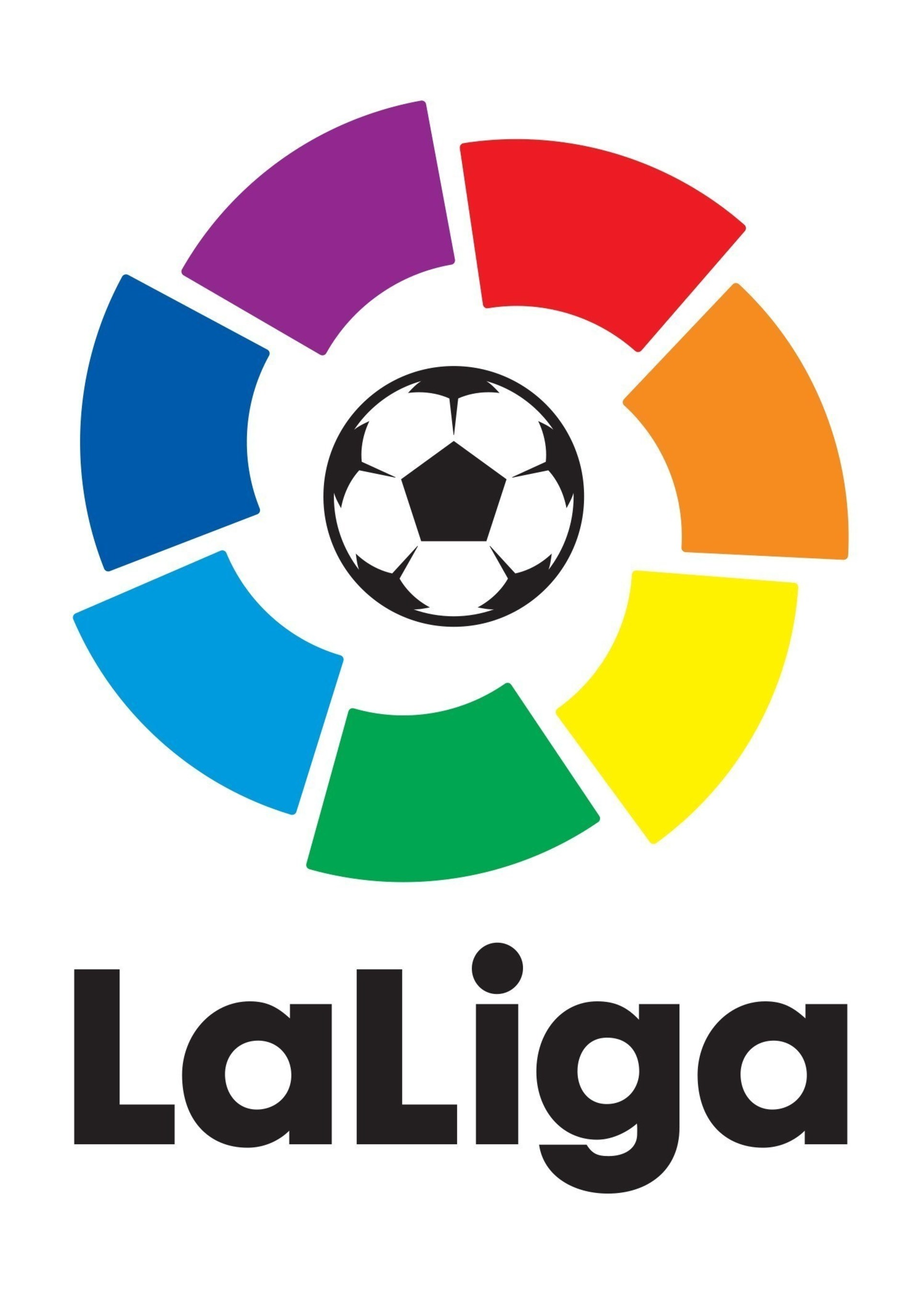 La liga de f tbol profesional laliga is a private non profit sports - This Saturday November 21 Laliga And Bein Sports Usa Brings The Action To Miami Soccer Fans With