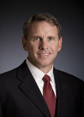 BB&T Regional President Scott Keith