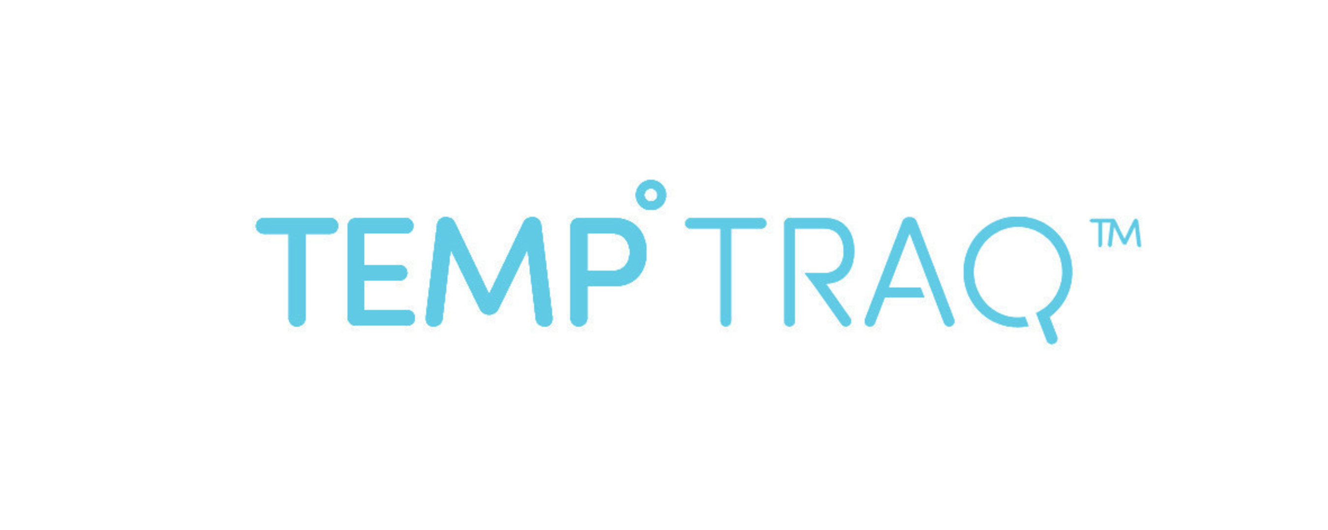 TempTraq is a wireless thermometer in the form of a soft, comfortable patch continuously monitors body ...