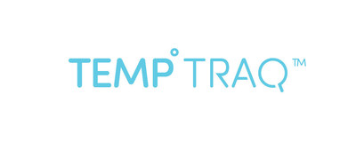TempTraq is a wireless thermometer in the form of a soft, comfortable patch continuously monitors body temperature, sends temperature alerts to mobile devices.
