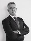 Ian Harebottle, CEO of Gemfields