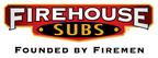 In 1994, brothers Chris and Robin Sorensen opened the doors of the first Firehouse Subs restaurant in their hometown of Jacksonville, Florida. Nearly 22 years later, the fast casual chain known for its hot subs and hearty portions celebrates the opening of the 1,000th restaurant located in Rowland Heights, California.