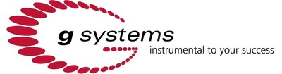 G_Systems_LP_Logo