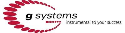 G_Systems_LP_Logo