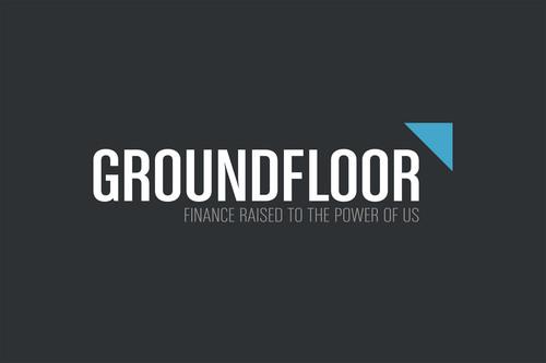 GROUNDFLOOR. (PRNewsFoto/GROUNDFLOOR) (PRNewsFoto/GROUNDFLOOR)
