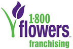 1-800-Flowers® Franchise Convention is Floral Industry's Largest Ever
