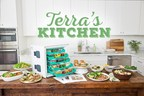 Terra's Kitchen Launches, Giving Families Coast-to-Coast More Time