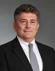 El Dr. Val S. Frenkel se incorpora a Greeley and Hansen como vicepresidente de ingeniería de procesos