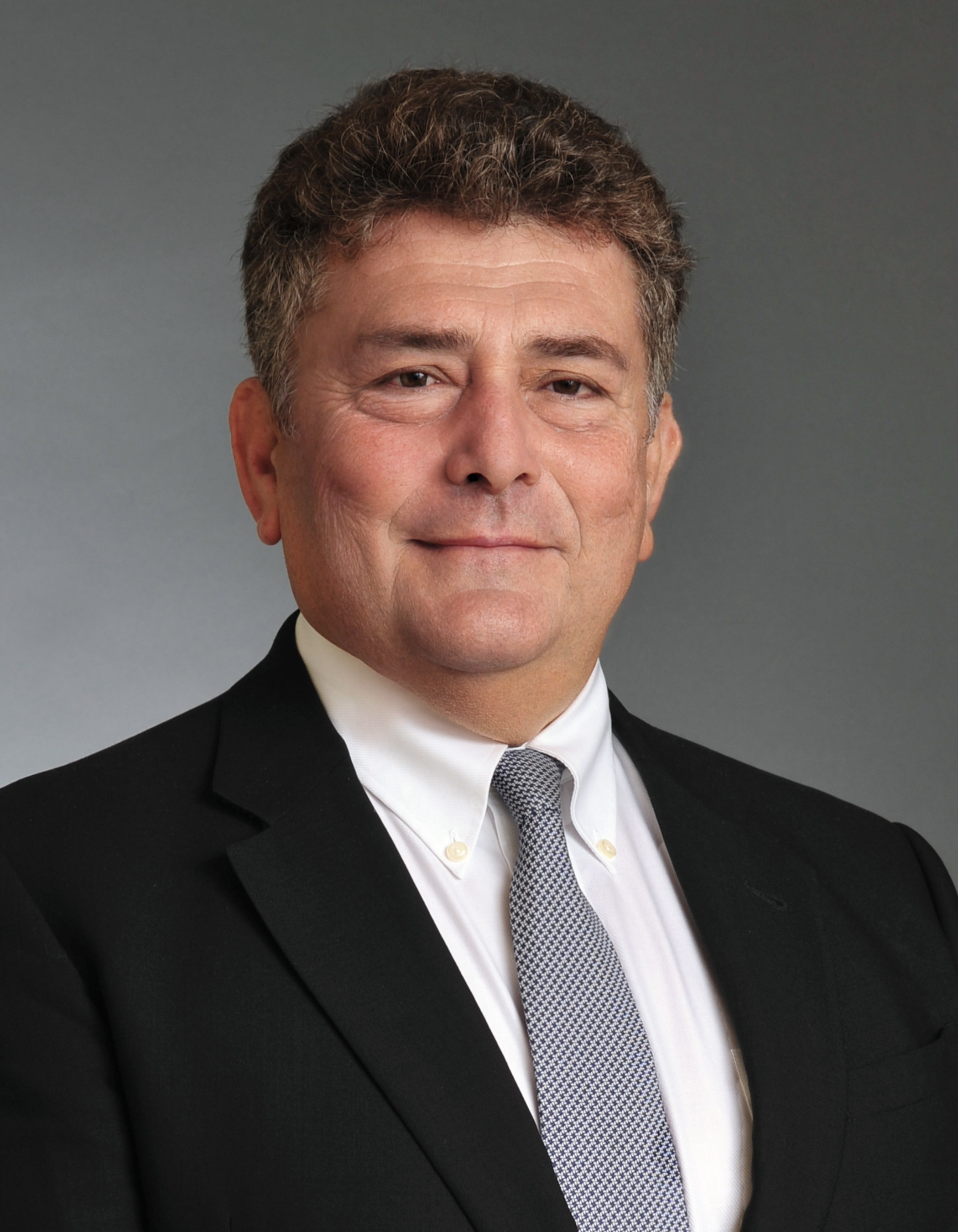 Dr. Val S. Frenkel joins global environmental engineering firm Greeley and Hansen.