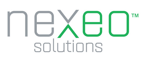 Nexeo Solutions and Beijing PlasChem Announce Joint Venture