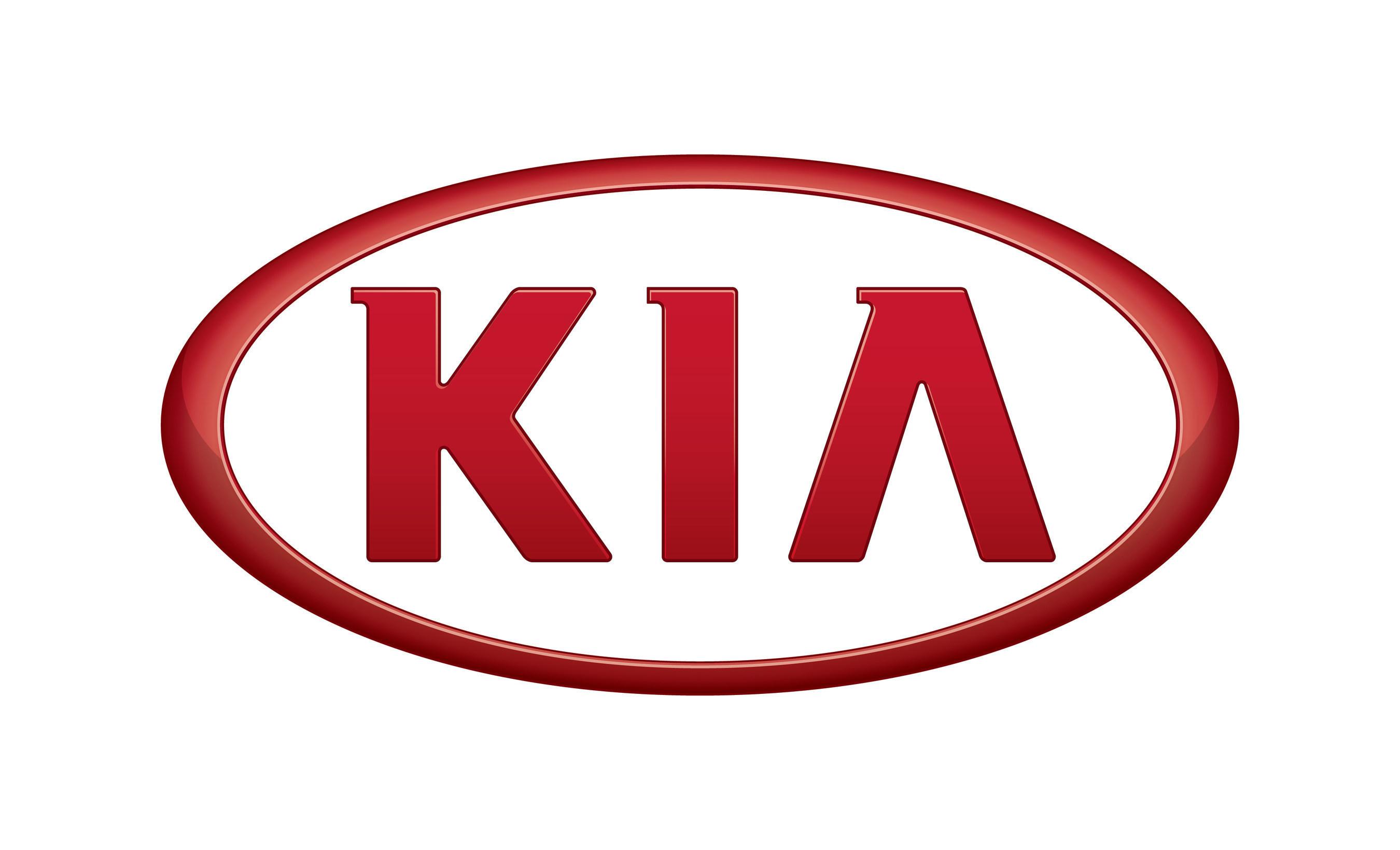 Kia Announces Philanthropic Partnership With Hire Heroes USA to Help Military Veterans Find Civilian Jobs