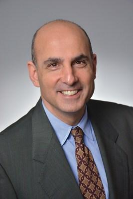 Dr. Daniel Shasha has joined Atlanta-based Northside Radiation Oncology Consultants