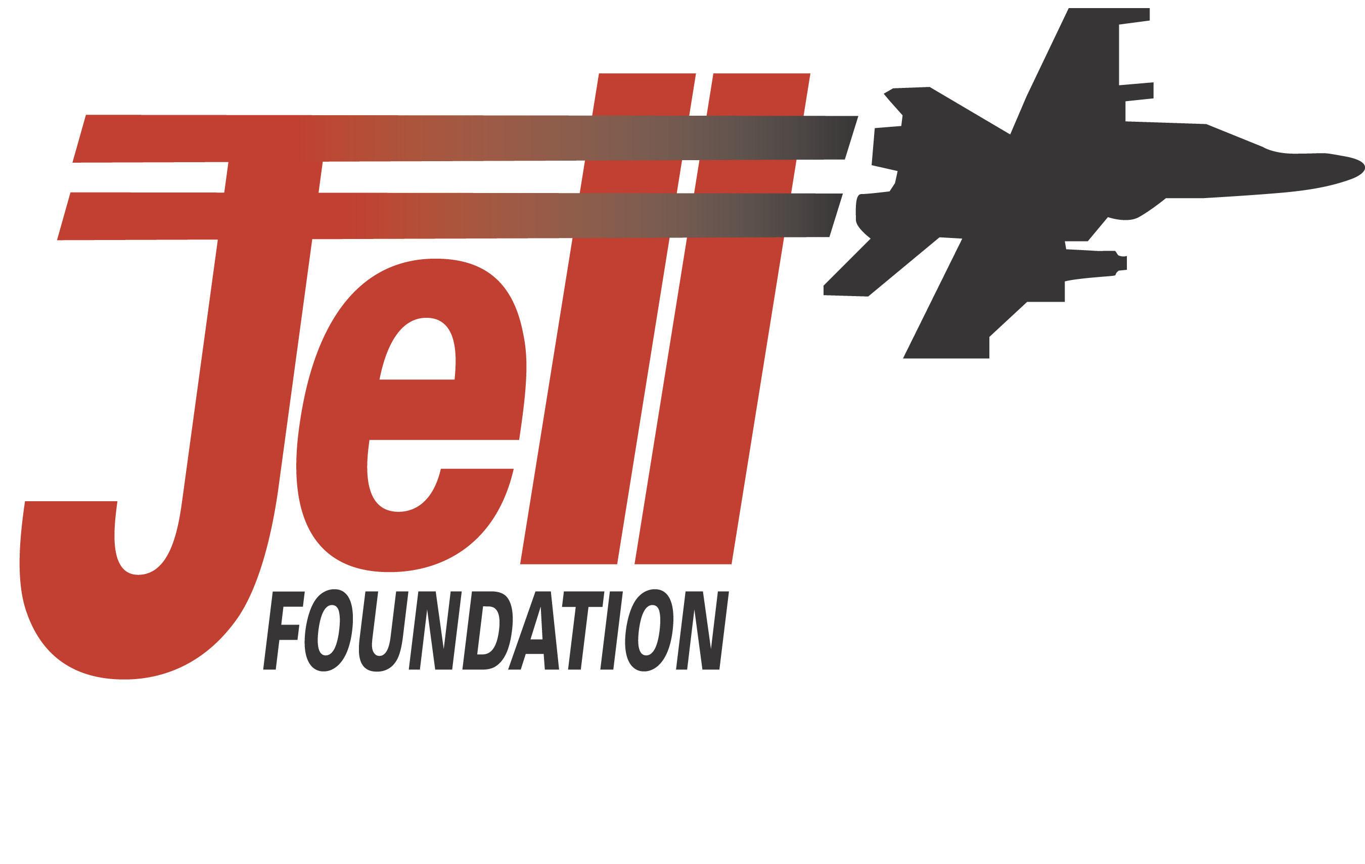 The Jett Foundation
