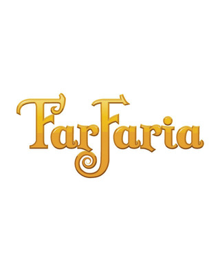 Farfaria creates the perfect storytime experience. Created for children ages 2-9, the FarFaria app offers unlimited access to hundreds of beautify illustrated, engaging and original stories for a low monthly fee